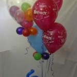 bright_birthday_arrangement