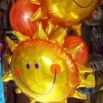 Sunny_Smiles
