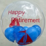 personalised-message-balloon2