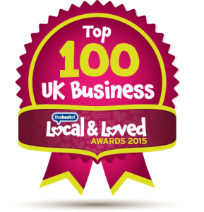 2015---Top-100-UK-Business